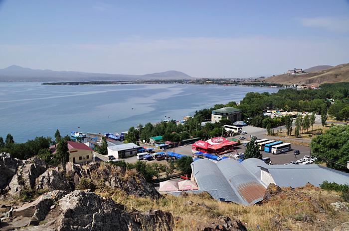 LakeSevan02.jpg