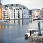 Norwegia 2015