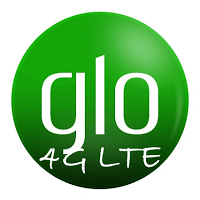 Good News! Glo Declared Friday August 11- 2017. As FREE DATA DAY On Glo Network