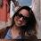 Angélica Rocha's profile photo