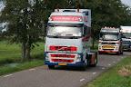 Truckrit 2011-026.jpg