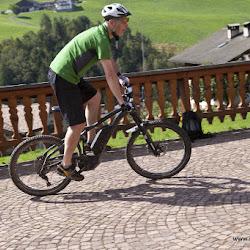 Mountainbike Fahrtechnikkurs 11.09.16-5309.jpg