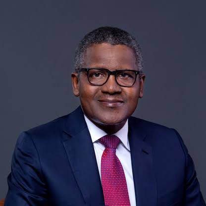 Dangote: Execution of Sugar Master Plan could fetch Nigeria over $700million yearly ~Omonaijablog