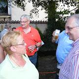 Bachfest Fraulautern 2010