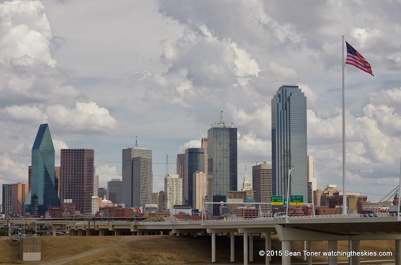09-06-14 Downtown Dallas Skyline - IMGP2007.JPG