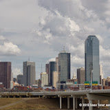 09-06-14 Downtown Dallas Skyline - IMGP2007.JPG