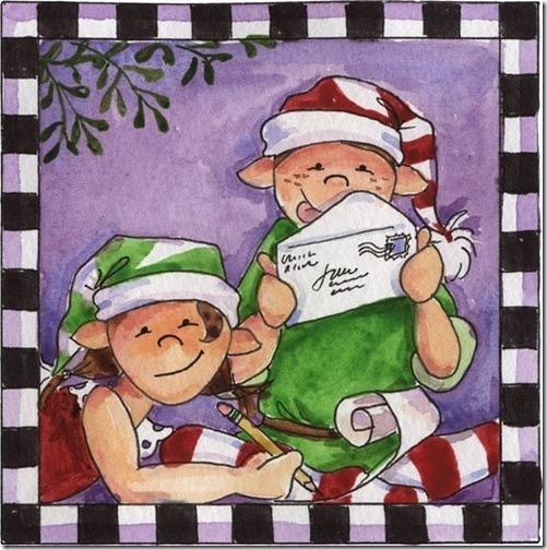 navidad (3)