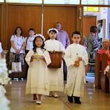 1st Communion May 9 2015 - IMG_1114.JPG
