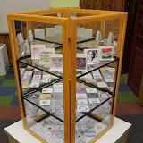 BDG művészeti kiállítás az AKG-ben - muvek02.jpg