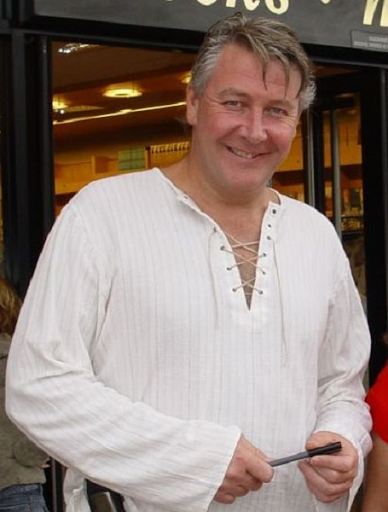 Tommy Walsh Wife Marie Walsh:Net Worth And Family, Wiki, Biography, Home Under The Hammer 2020