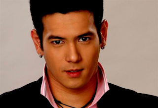 John Prats   Net Worth, Income, Salary, Earnings, Biography, How much money make?