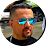Alfredo Lopez (ArcanastuBlog)'s profile photo