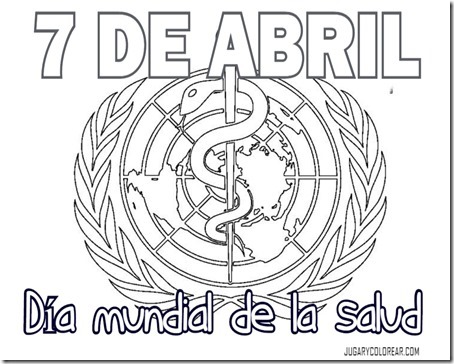 DIA DE LA SALUD 34