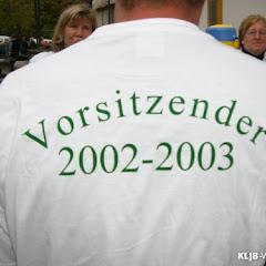 Erntedankfest 2007 - CIMG3139-kl.JPG