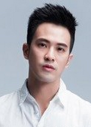 Kenny Yan / Yan Yu-Lin  Actor