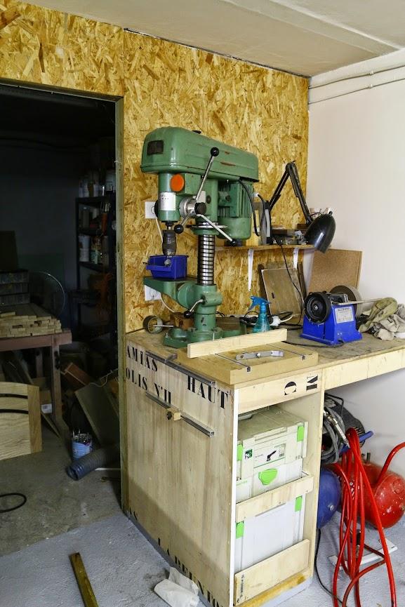 L'atelier de Samuel - Page 6 _MG_9366