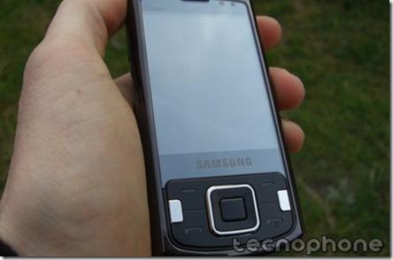 samsunginnov82-thumb1-500x330