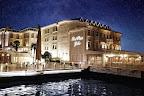 Fuat Pasha Hotel