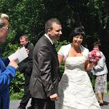 20120609 Hochzeit Michaela Florian - DSC_0142.JPG