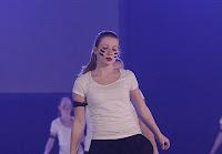 Han Balk Voorster dansdag 2015 avond-2856.jpg