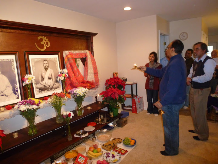 Sarada Devis Birthday Celebration - Sarada%2BDevi%2527s%2BBirthday%2BCelebration%2B009.JPG