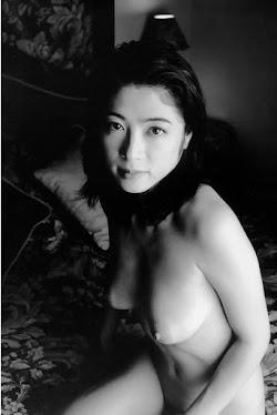 Itaya Yumiko 板谷祐三子