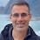 Doug Sandler's profile photo