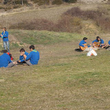 Sortida dAgrupament a Castellterçol - P2130137.JPG