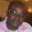 Idriss TINTO's profile photo