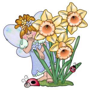DaffodilFairy2_jdi.jpg