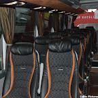 busworld kortrijk 2015 (25).jpg