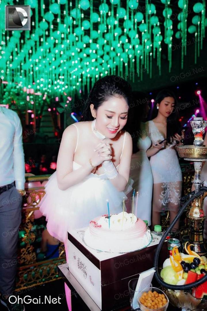 facebook gai xinh nguyen duyen - ohgai.net