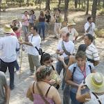 PeregrinacionAdultos2009_043.jpg