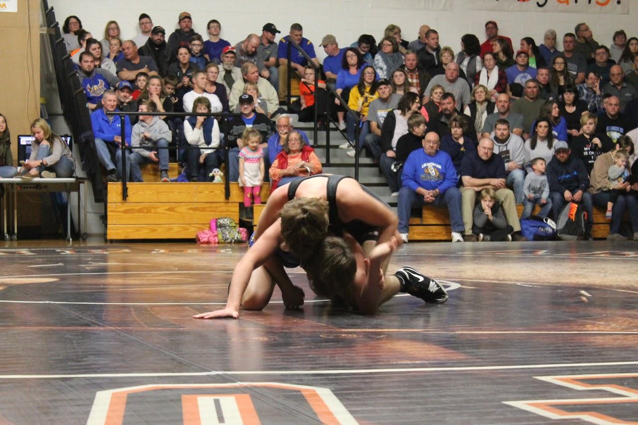 Wrestling - UDA vs. Line Mountain - 12/19/17 - IMG_6193.JPG