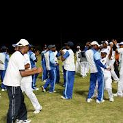 slqs cricket tournament 2011 286.JPG