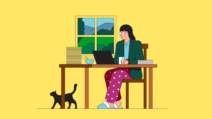 ट्रेंडिंग कीरो कंपनी में निकली वेकन्सी Business Development आज ही आवेदन करें Work From Home