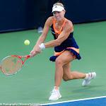 Angelique Kerber - Dubai Duty Free Tennis Championships 2015 -DSC_6751.jpg