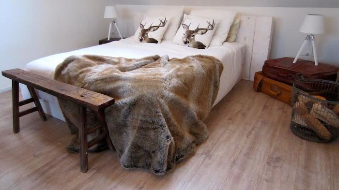 achterwand bed slaapkamer_zaterdag_originstyle.jpg