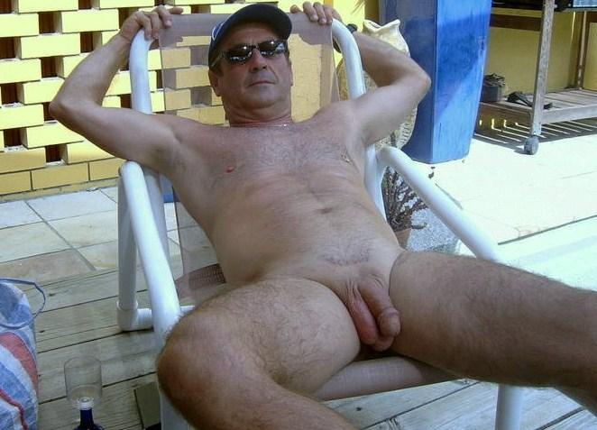 chupando pau mole - VIDEOS GAYS SEXO GAY ,