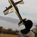 CADO-CentroAeromodelistaDelOeste-Volar-X-Volar-2064.jpg