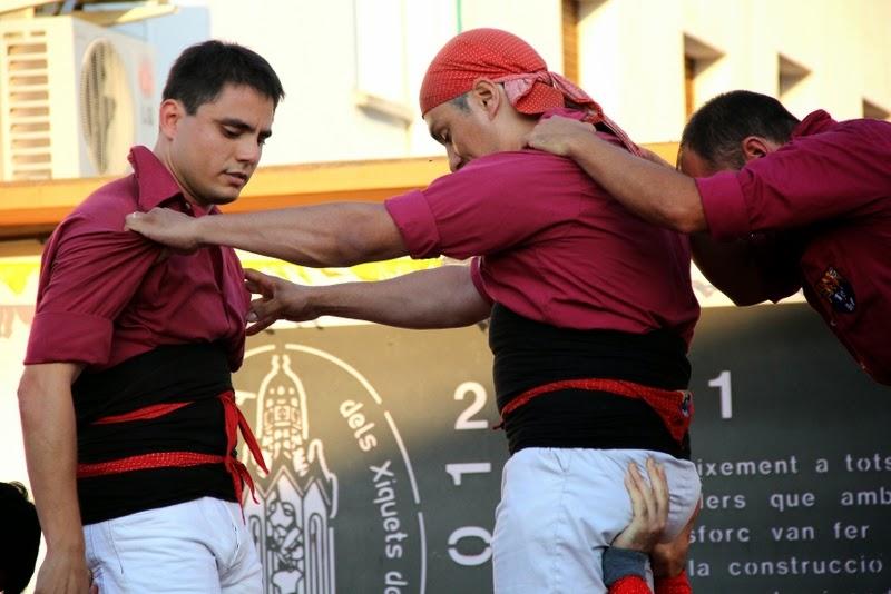 Actuació Festa Major Vivendes Valls  26-07-14 - IMG_0353.JPG