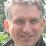 Peter Silva's profile photo