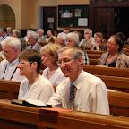 2012-közgyűlés 123.jpg