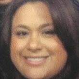 Christina Campos
