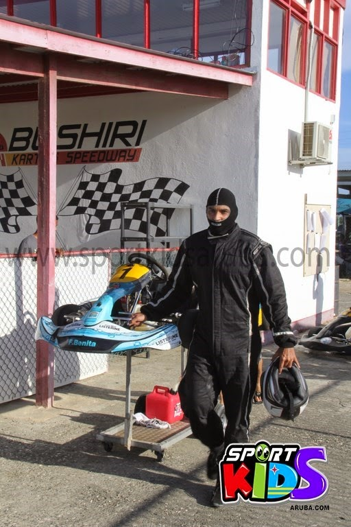 karting event @bushiri - IMG_0824.JPG
