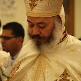 Feast of the Resurrection 2010 - IMG_1330.JPG