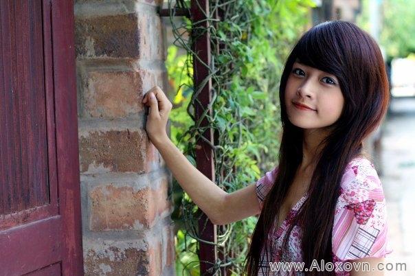 Aloxovn.com Chi Pu 2 Chi Pu