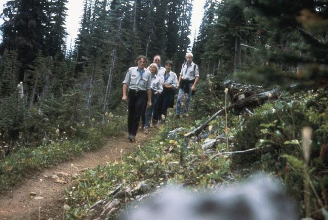 1985-1994 - 207-.jpg