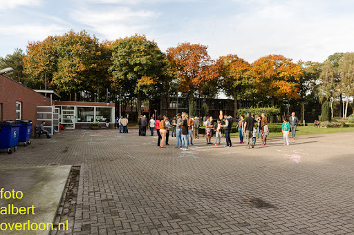 Open dag azc Overloon 18-10-2014 (2).jpg
