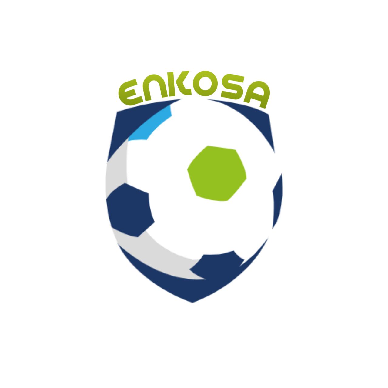 toko baju bola terbaru, online shop jakarta, agen jersey bola, distributor tangan pertama baju bola